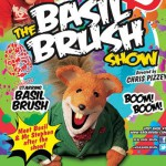 Basil-Brush-Grand-Theatre-Swansea