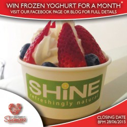 SHINE-Business-of-the-week-Competition-INSTAGRAM