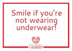 Smile-if-you're-not-wearing-underwear