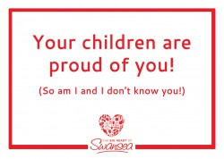 Your-children-are-proud-of-you