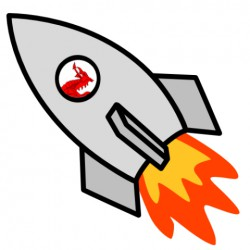 Wales-in-Space-logo