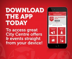 download-app-today