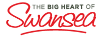 Big Heart Logo text