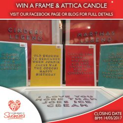 Attica-Business-of-the-Week-Competition-INSTAGRAM