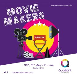 Movie Makers