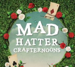 Mad-Hatter-Crafternoons